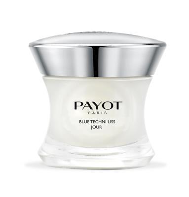 Payot Blue Techni Liss Jour 15 ml