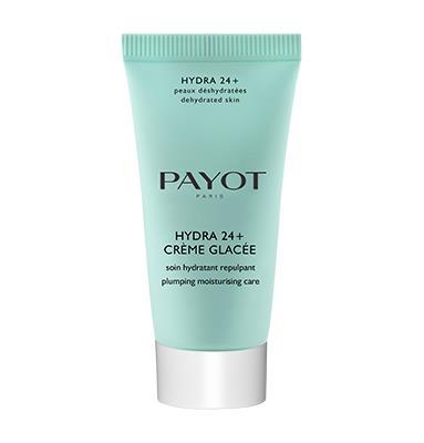 Payot Hydra 24+ Creme Glacee 15ml