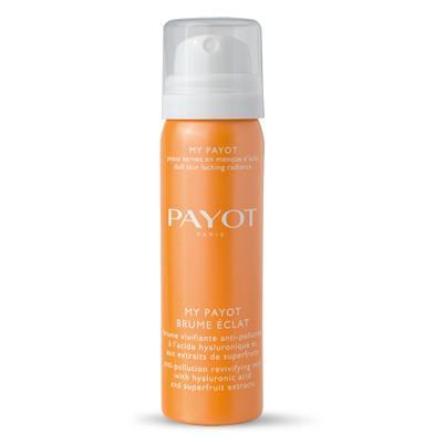 Payot My Payot Brume Éclat 50 ml - LandingPage1 -