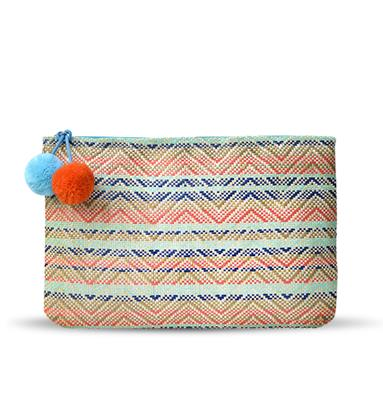 Payot Pouch