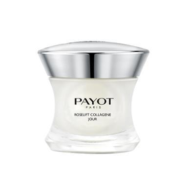 Payot Roselift Collagene 15ml