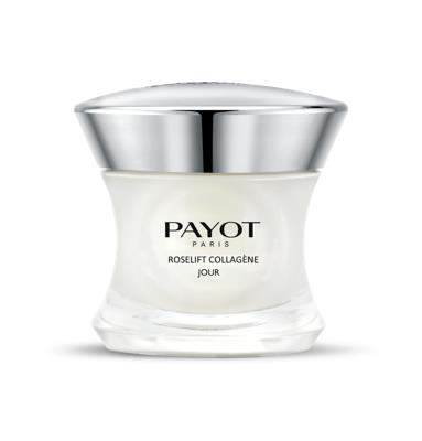 Payot Roselift Collagène Jour 15 ml