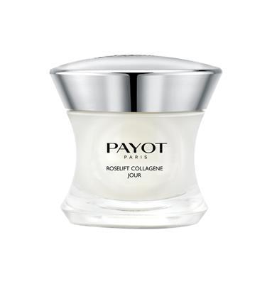 Payot Roselift Collagéne Jour 15ml