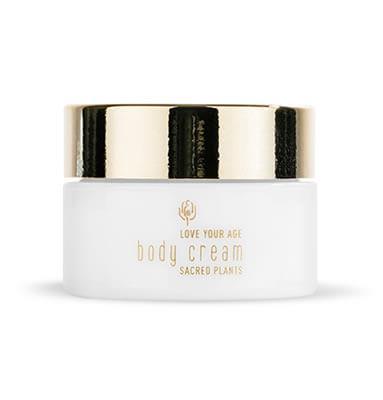 Pharmos Natur Love Your Age Body Cream 15 ml