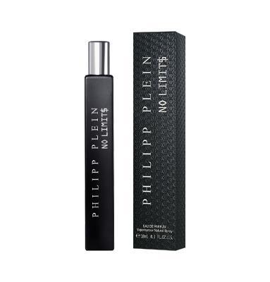 Philipp Plein NO LIMIT$ Mini Spray 10ml