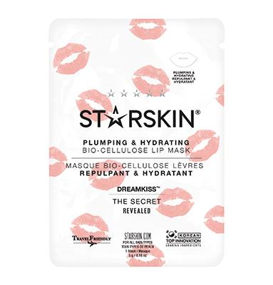 StarSkin Plumping & Hydrating Dreamkiss Lip Mask
