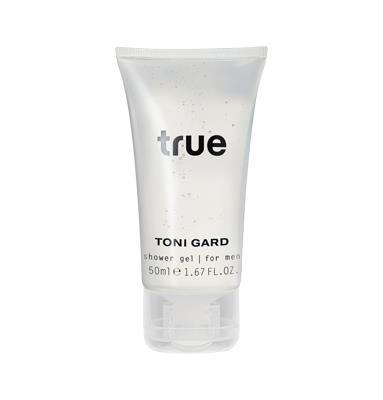 Toni Gard True Shower Gel 50ml