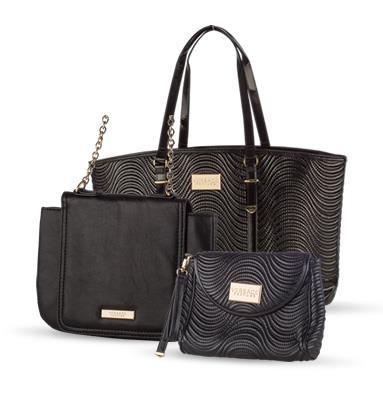 Versace Tasche - LandingPage1 -
