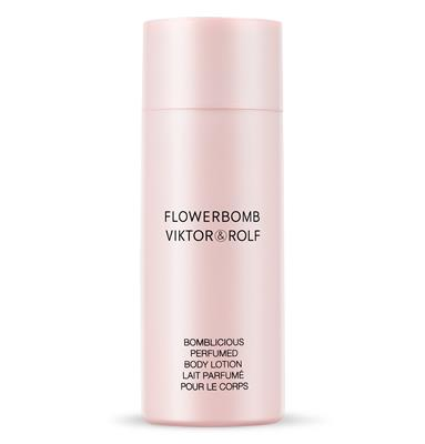 Viktor & Rolf Flowerbomb Body Lotion 50ml