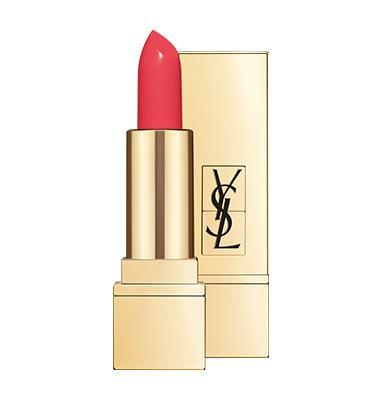 Yves Saint Laurent Rouge Pur Couture Mini Lippenstift
