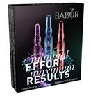 BABOR Precious Collction 3er Effect-Set
