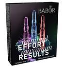 BABOR Precious Collection 3er Effect-Set