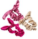 Goldwell Scrunchie