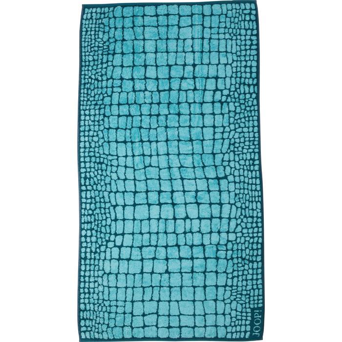 joop-handtucher-gala-duschtuch-croco-lagune-80-x-150-cm-1-stk-